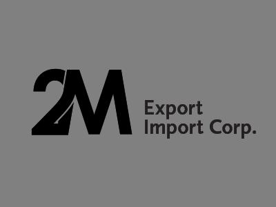 2M Export Import
