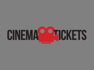 Cinematickets.co.nz