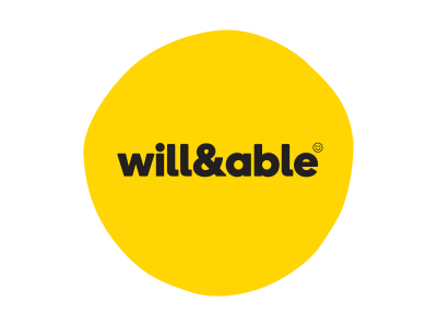 Will & Able