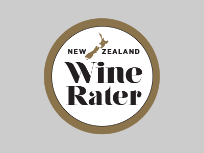 WineRater.co.nz